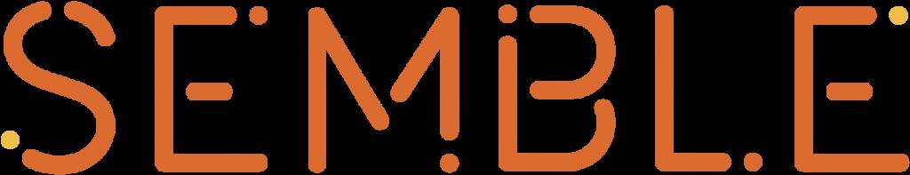 Semble Logo